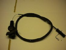 peugeot 205 Gti 1900 1.9 / 1.6 gti throttle cable